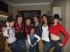 Cowboy Party 1