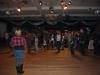 Cowboy Party 5