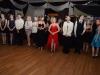James Bond Guest Party 1