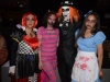 Scary Night 2